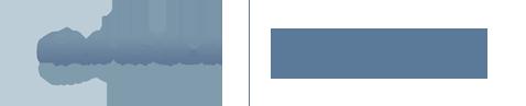 Euristica – PA Logo