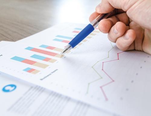 Enti Pubblici e Relazione delle Performance: obblighi e scadenze del 2018 per una corretta gestione del 2017
